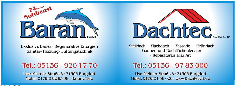Baran GmbH