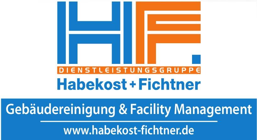 Habekost+Fichtner GmbH