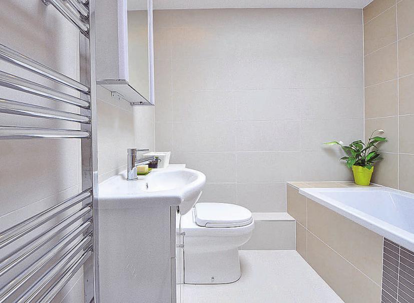 kr ger insektenschutz celle schutzgitter gegen insekten. Black Bedroom Furniture Sets. Home Design Ideas