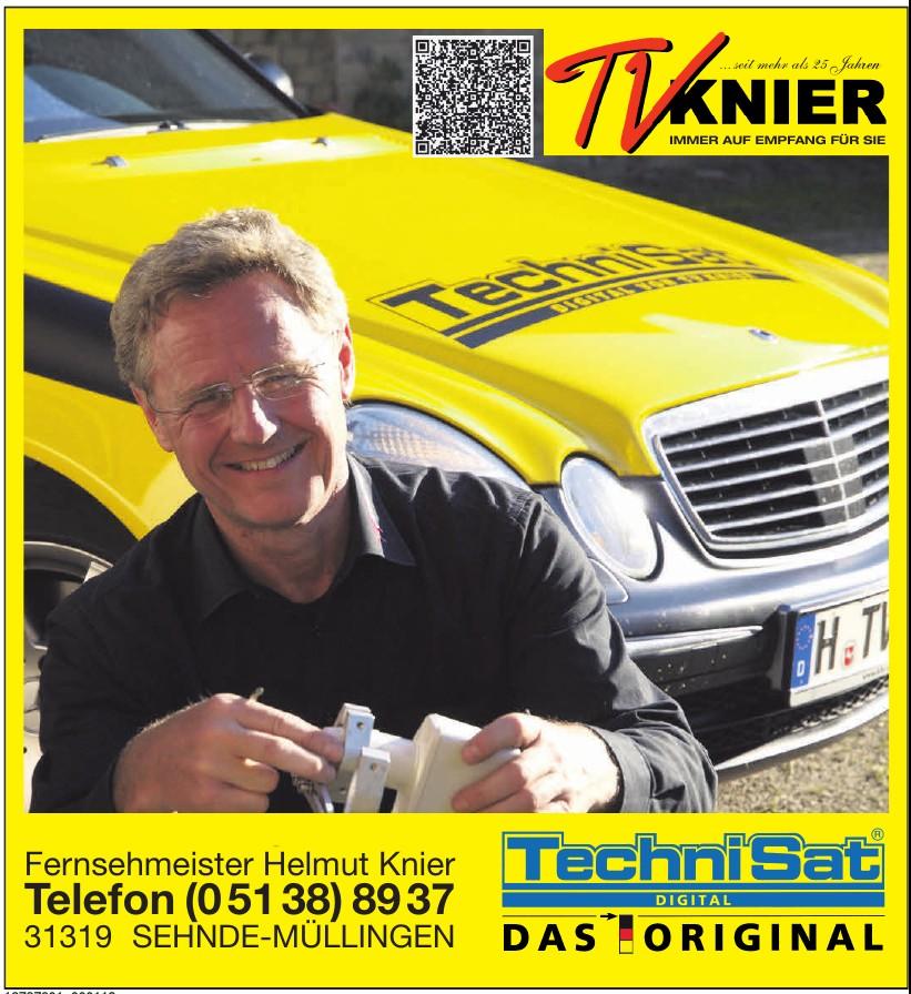 TV Knier