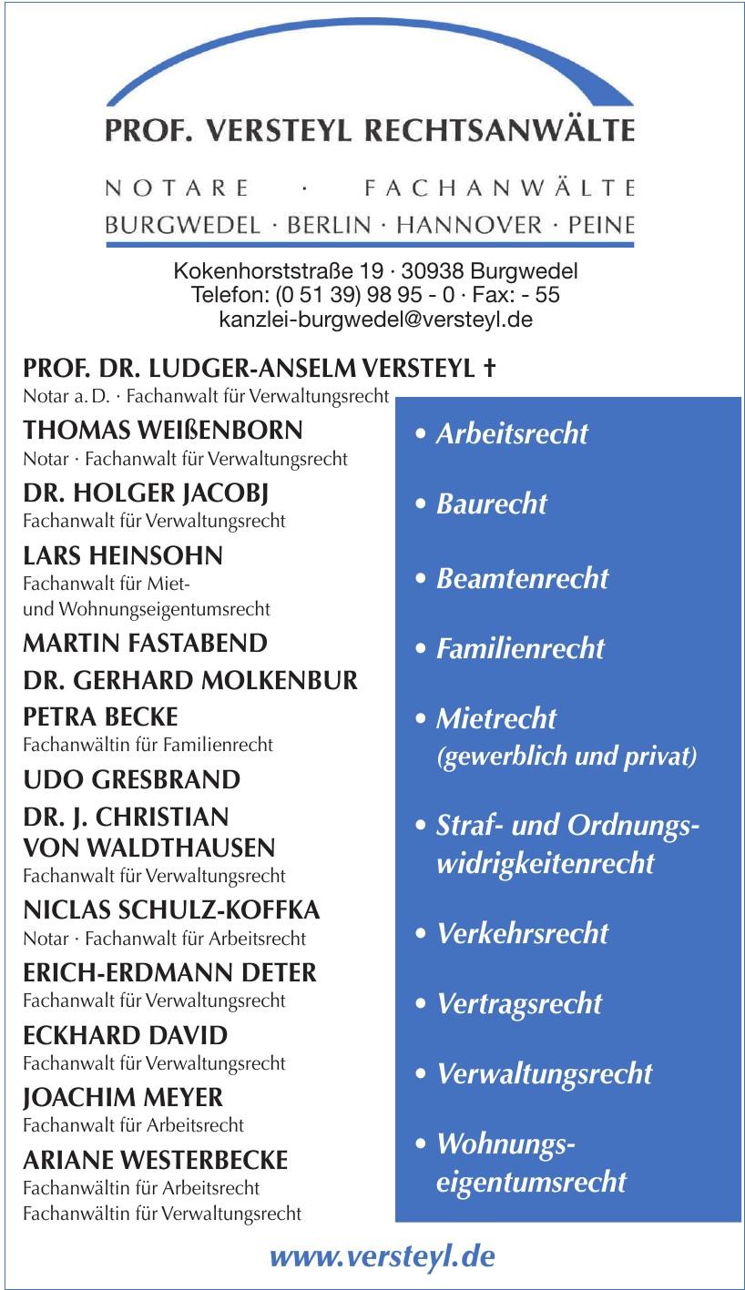 Vermietung An Familienangehörige : vermietung an familienangeh rige spezial hannoversche ~ Lizthompson.info Haus und Dekorationen