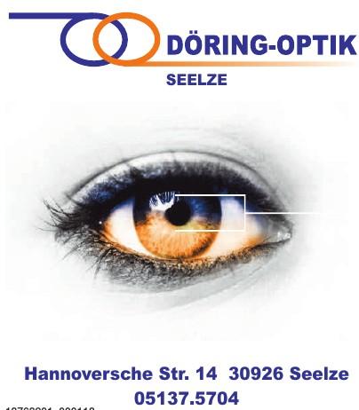 Döring-Optik Seelze