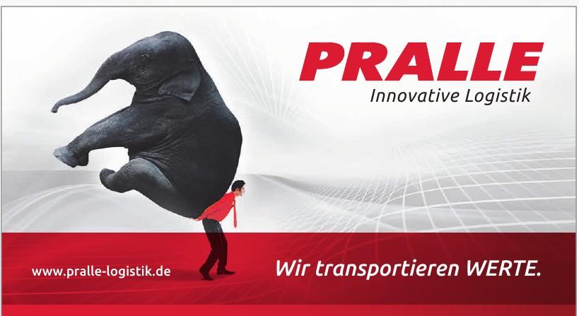 PRALLE Logistik GmbH